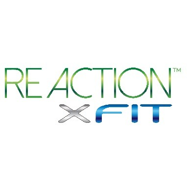 REACTION XFIT